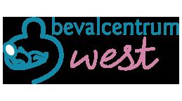 Bevalcentrum West