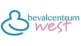 Bevalcentrum West